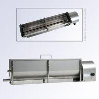 DosatorRVS-24L.jpg