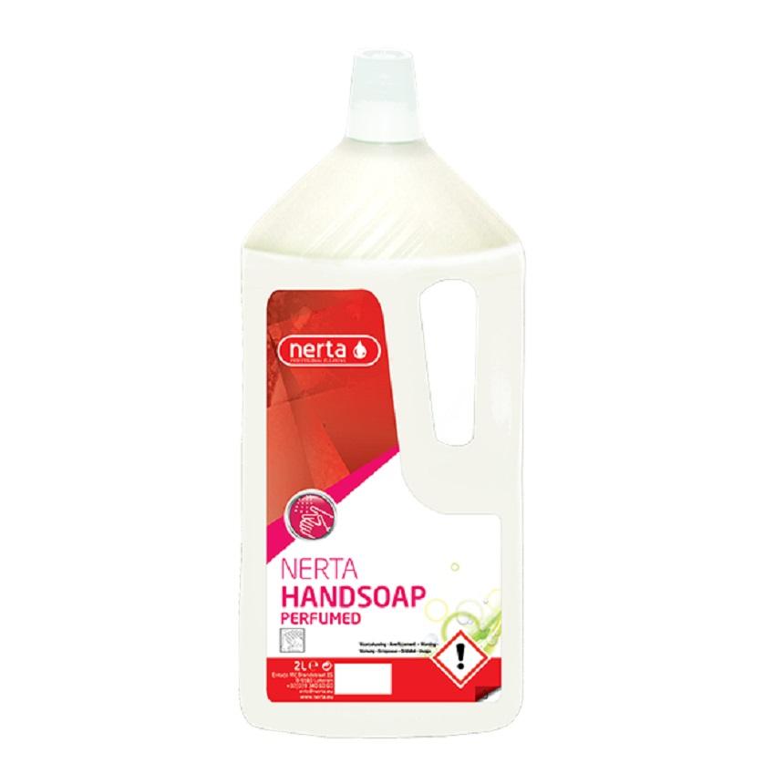 2L-Handsoap2.jpg